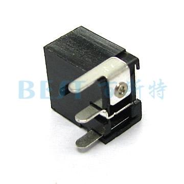 dc006插座