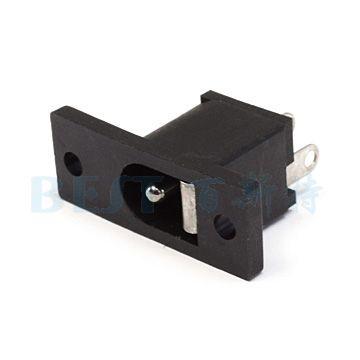 dc019电源插座