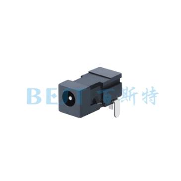 dc011电源插座